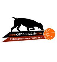 logo del sito canecaccia