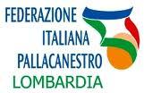 logo FIP Lombardia